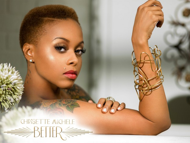 chrisette-michele-better2-624x468