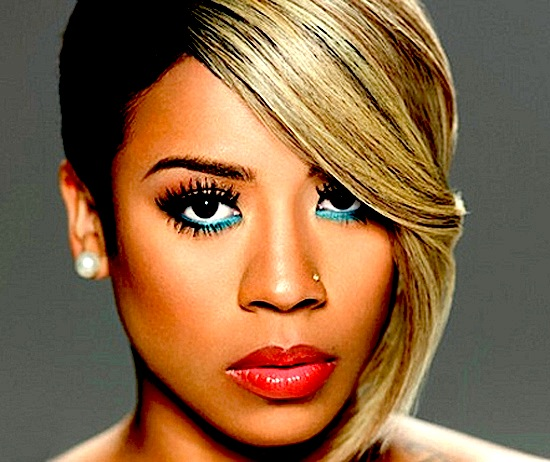 KEYSHIA-COLE-WOMAN-TO-WOMAN-TGJ