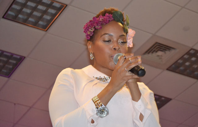 UPTOWN_chrisette_michele