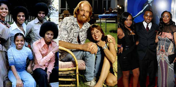 UPTOWN_dysfunctional_celebrity_families